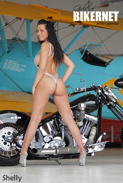 bikernetcalendar [800x600]