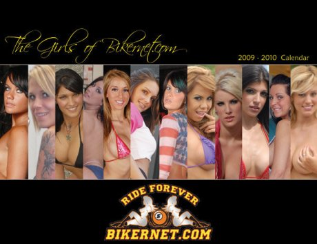 bikernetcalendar3