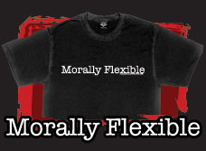 sik-world-morally-flexible-mens
