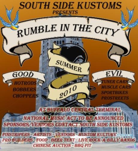 SSK Rumble copy [800x600]