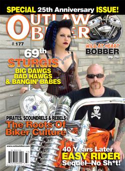 OB-Cov October 2009